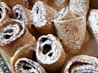 Palacsinta konyhagyári capriccio módra